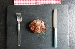 5 Culinary Myths:Busted -
