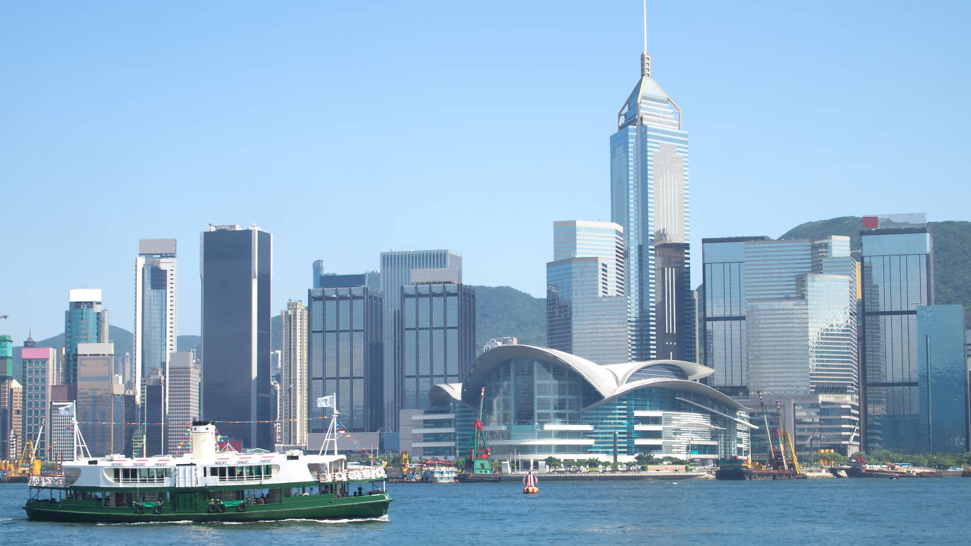 Travel Tips Every First Time Hong Kong Visitor Needs to Know -