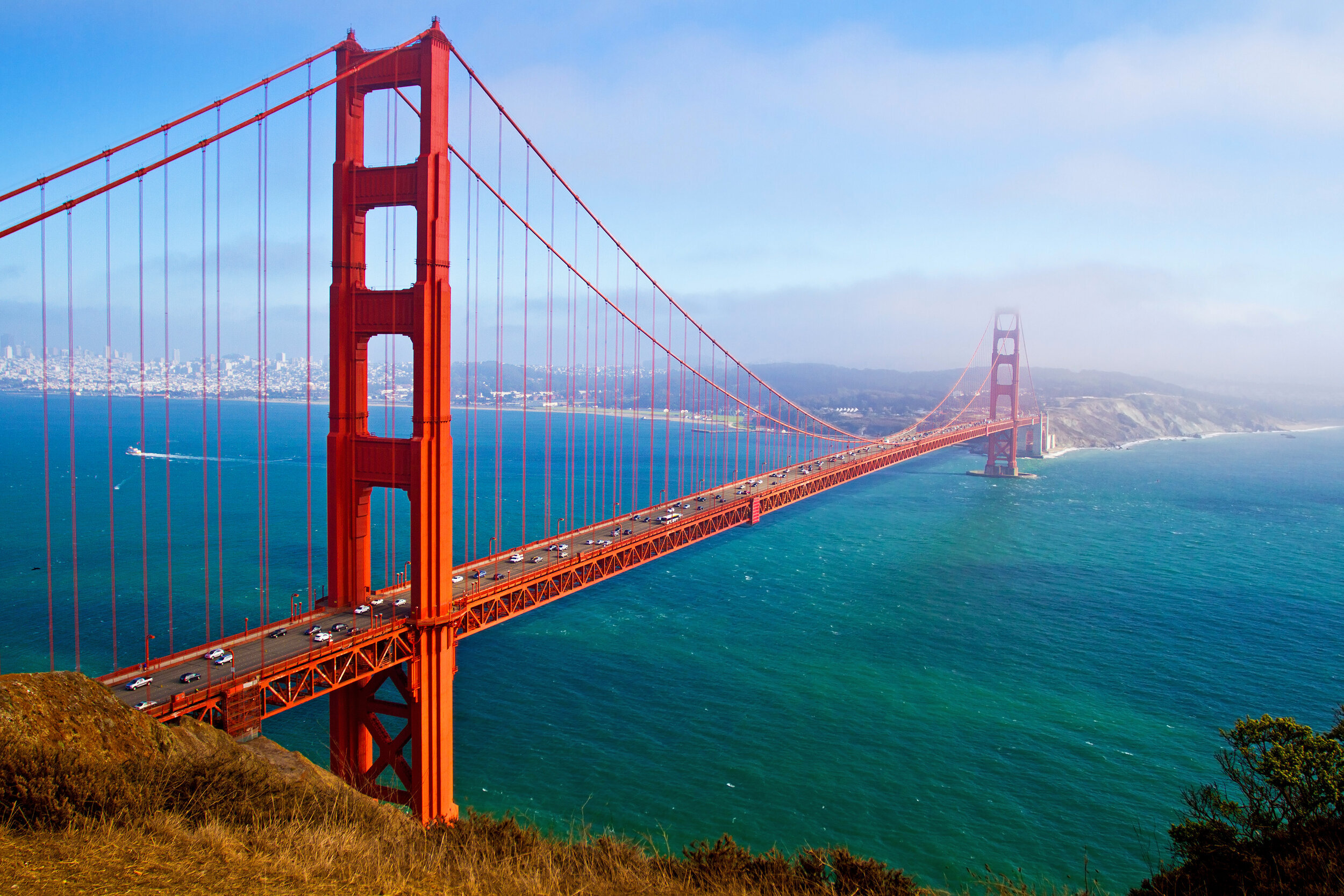 Explained: San Francisco Fair Workweek Regulations -