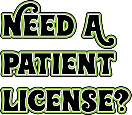 Need A Patient License.png
