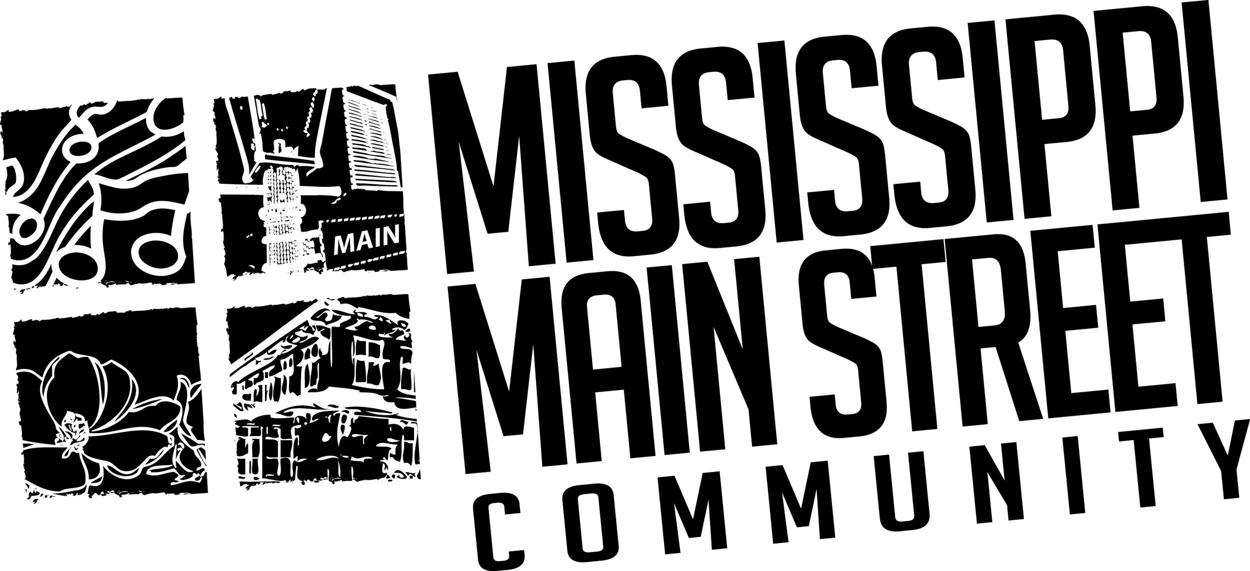 MMSA-Community-B&W.jpg