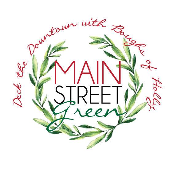 MSG_Greenery-Logo.jpg