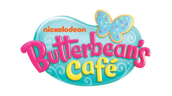 Butterbeans - Nick.png
