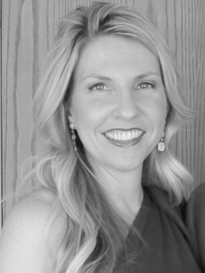 Susan Binkowski