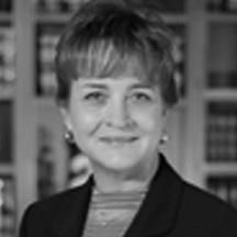 Karla McAlister