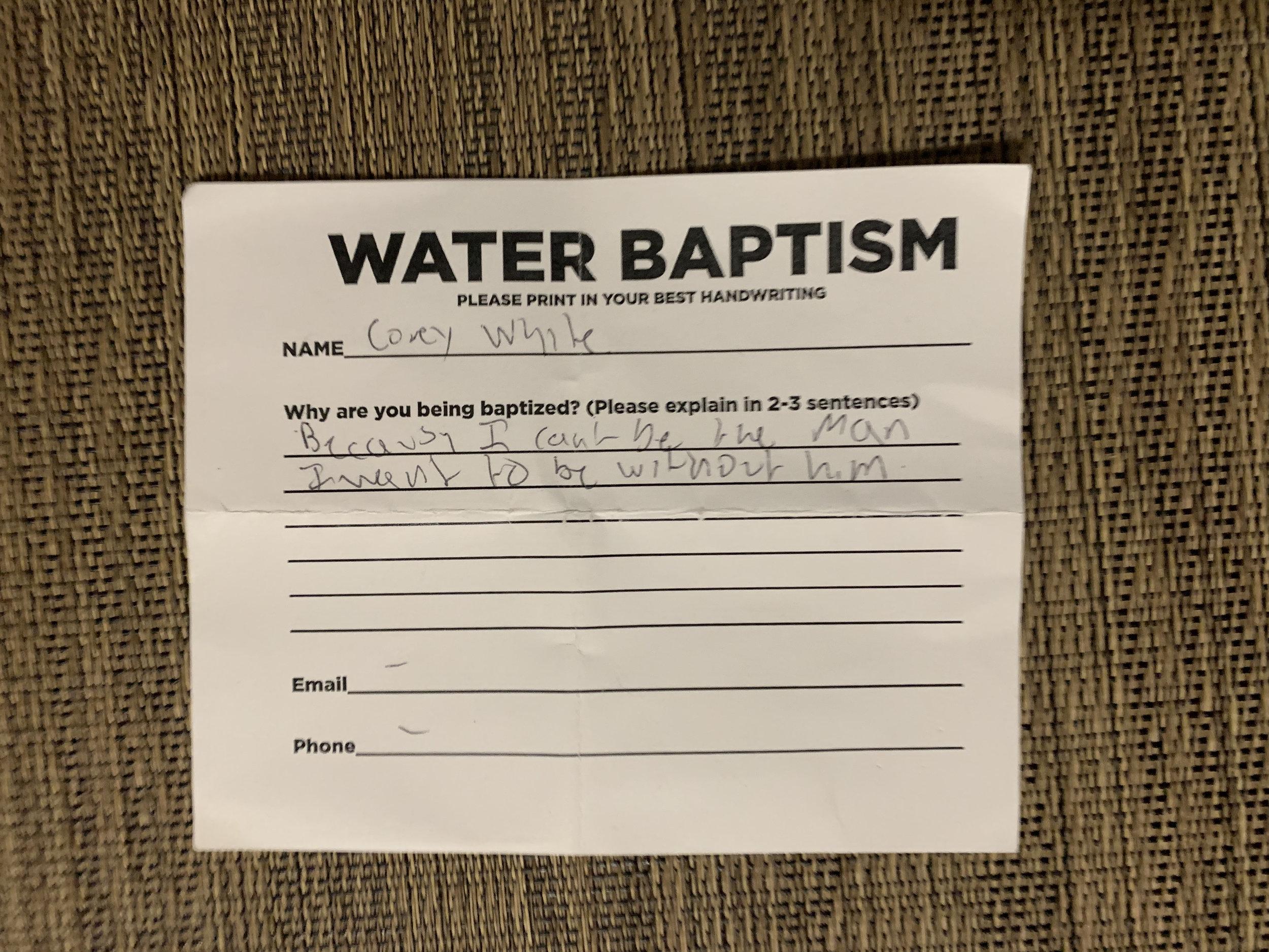 Water Baptism Note.jpg