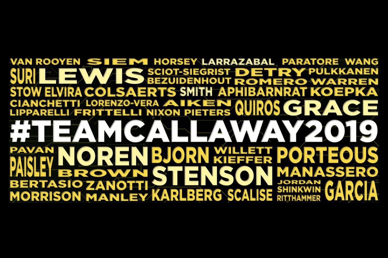 callaway-team.jpg