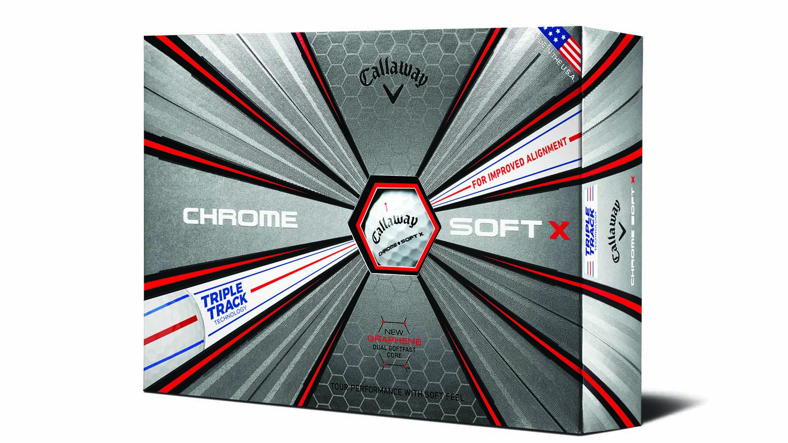 chrome-soft-x-triple-track-12-ball-box-2019.jpg