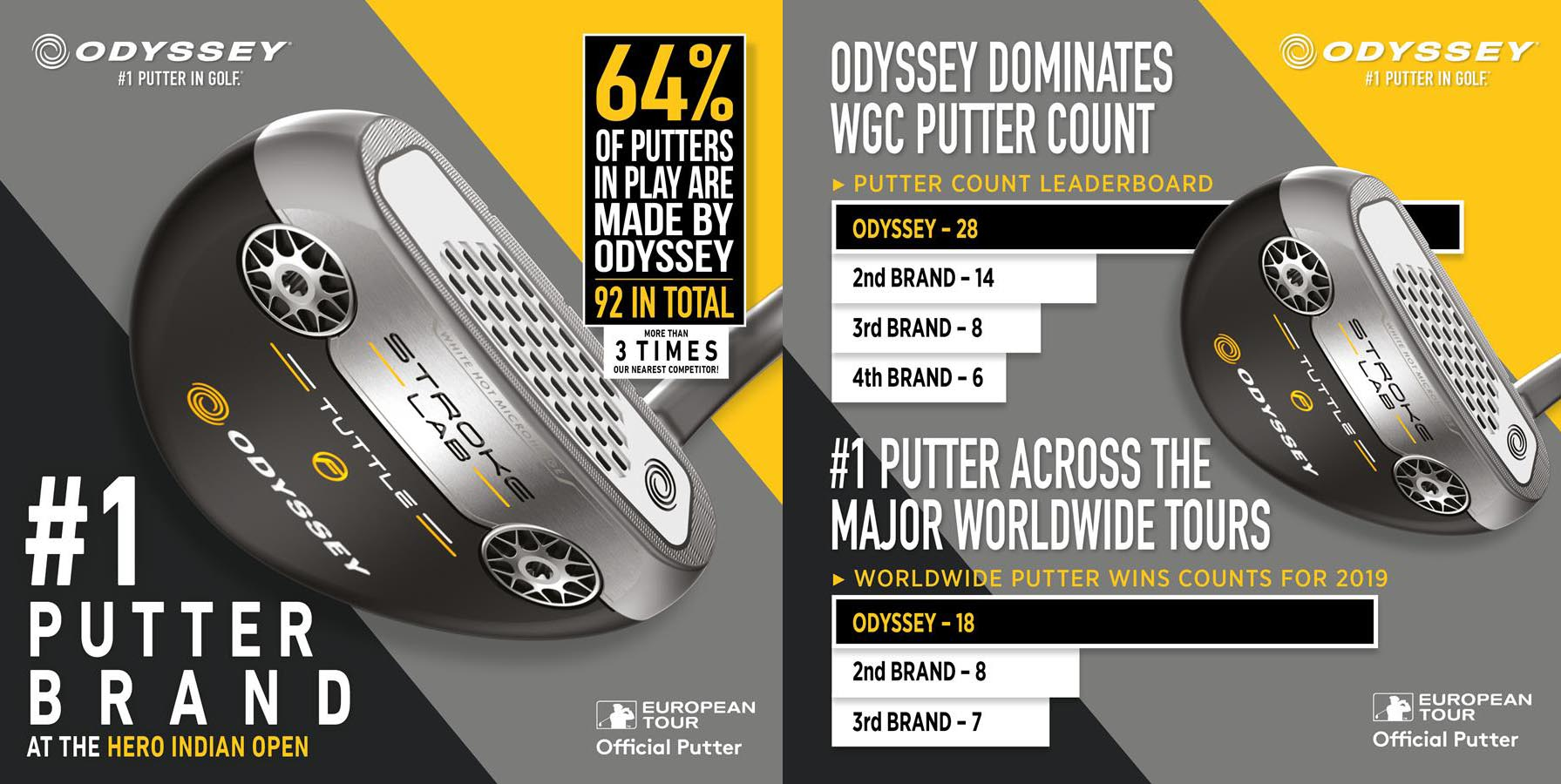 odyssey-infographic.jpg