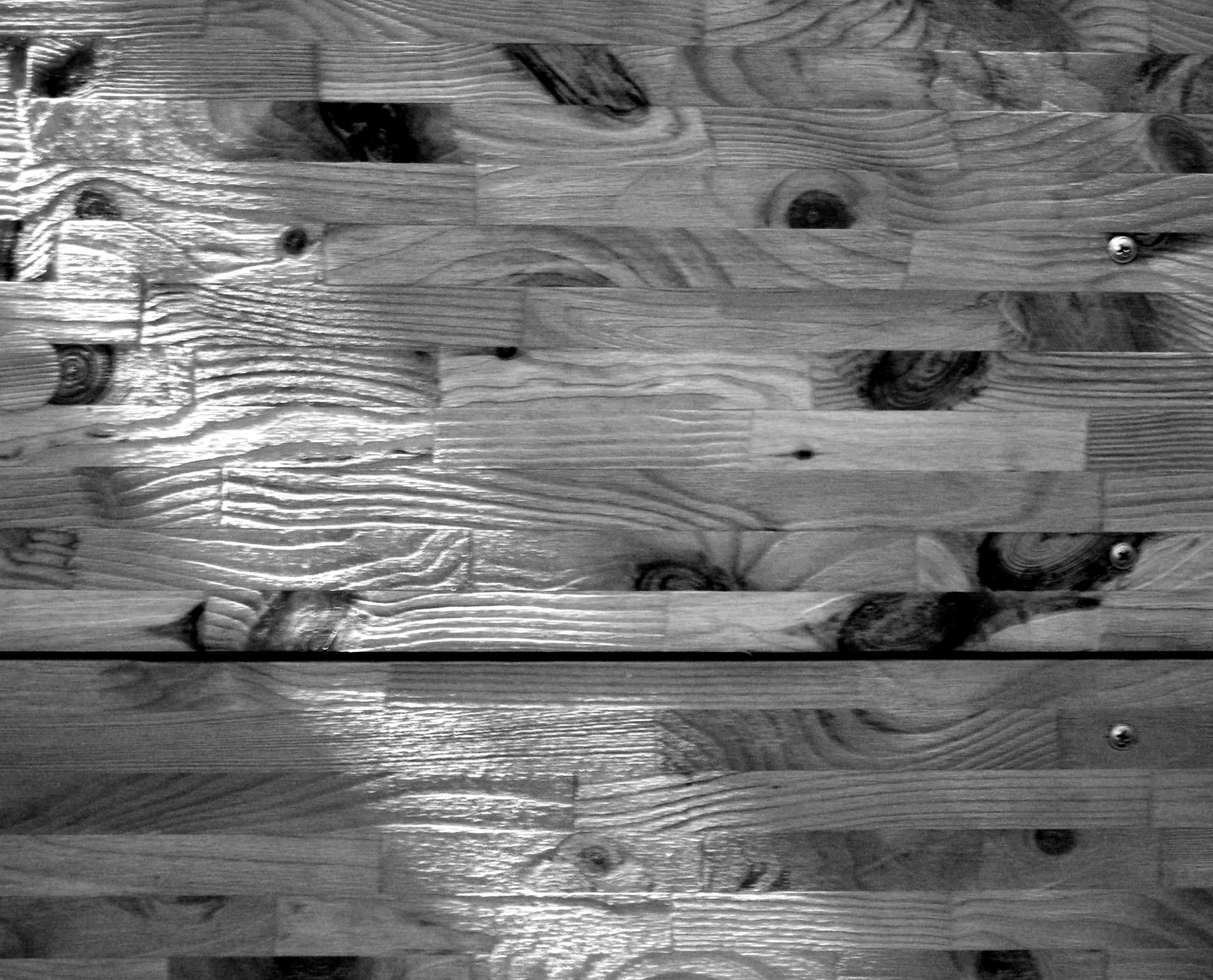 sidingdetail.jpg