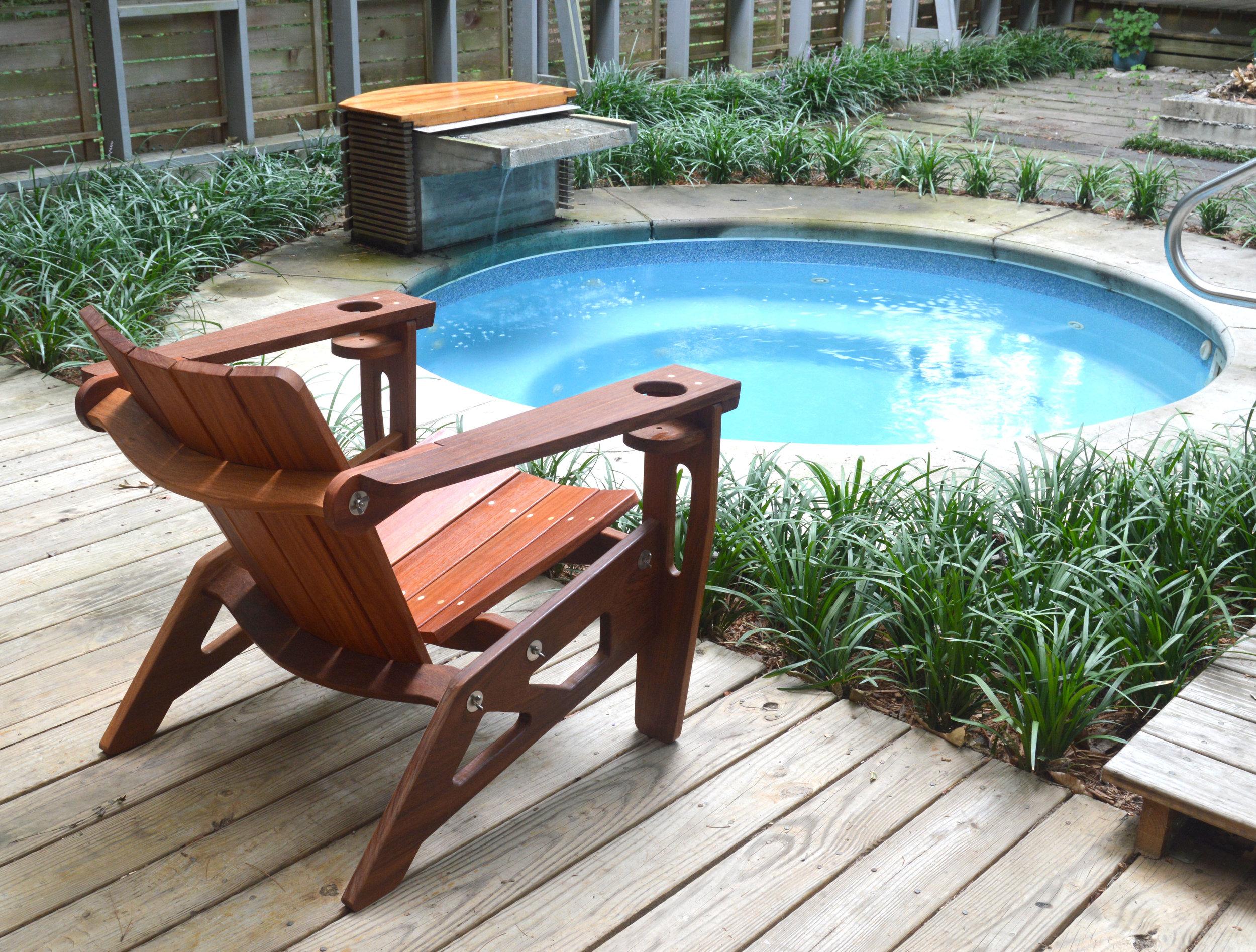 chair-at-pool.jpg