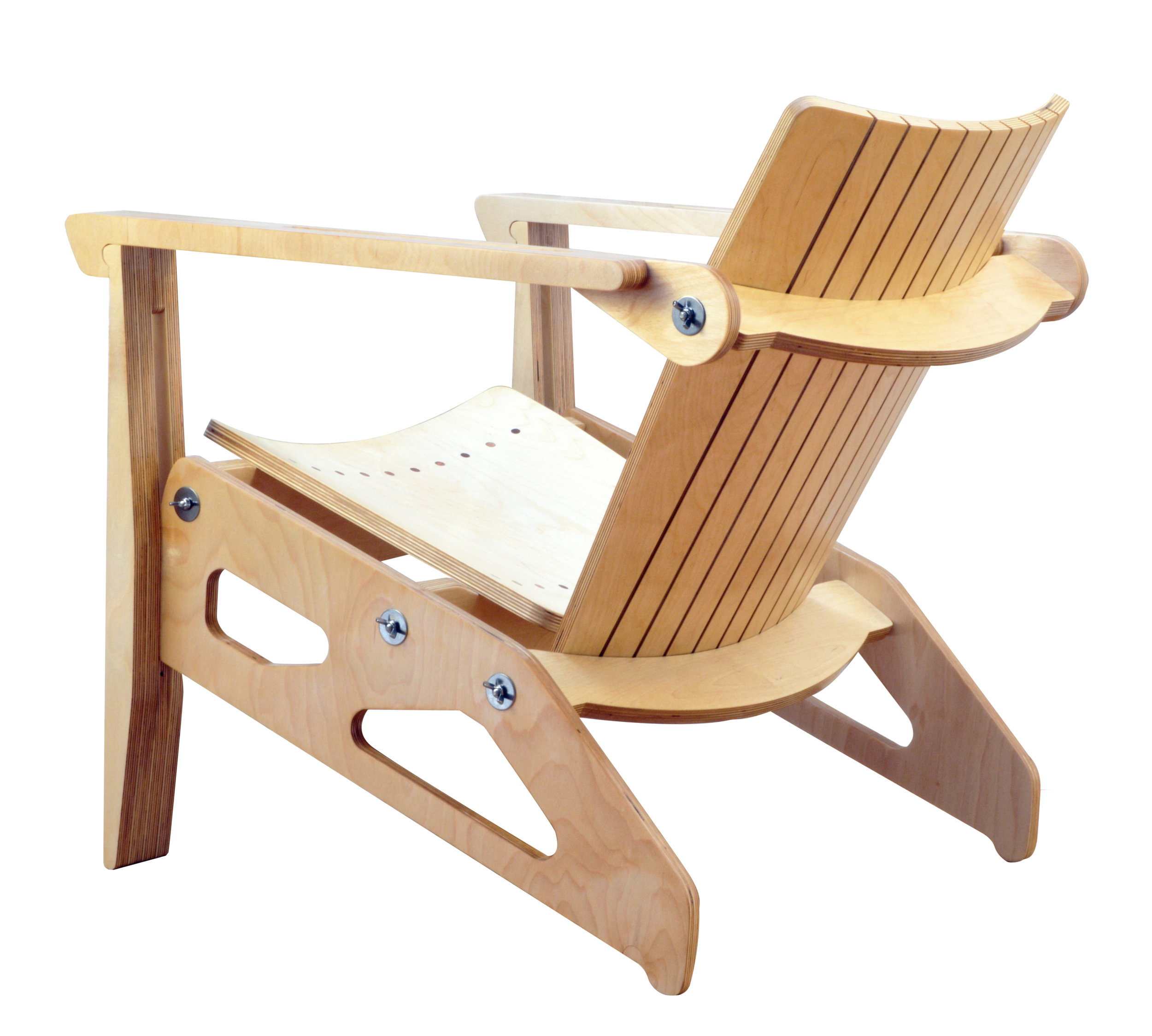 chairback.jpg