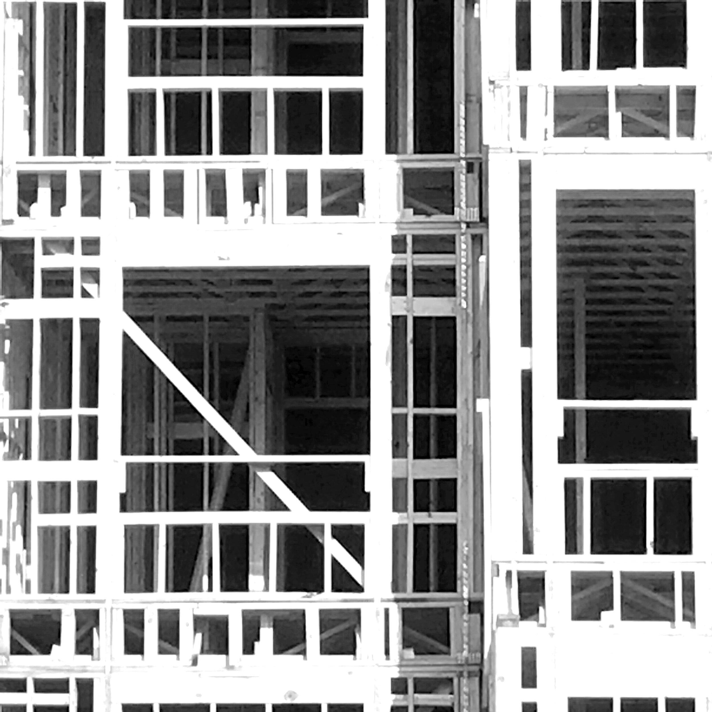 square patterns.jpg