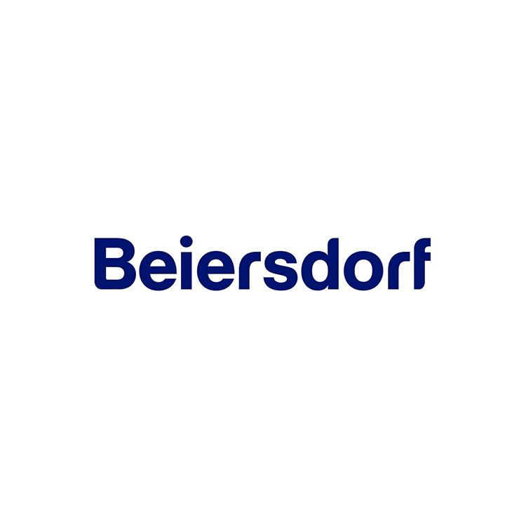 Beiersdorf.png
