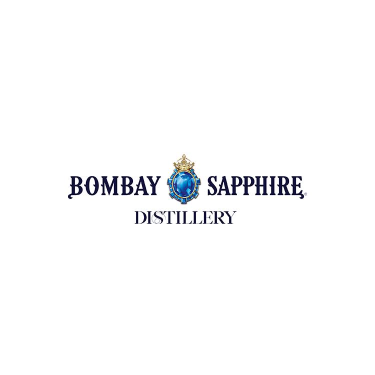 BombaySapphire.png