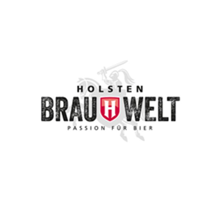 Brauwelt.png