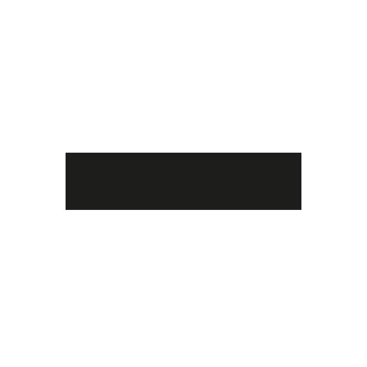 Dewars.png