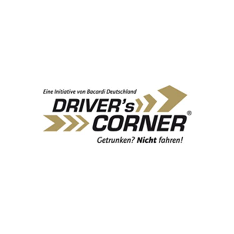 DriversCorner.png