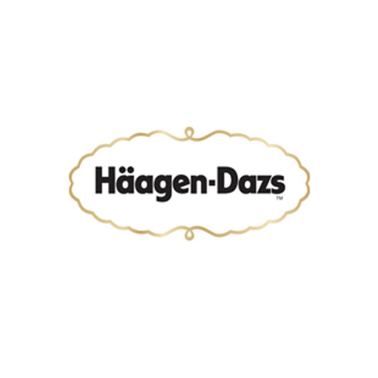 HaeagenDazs.png