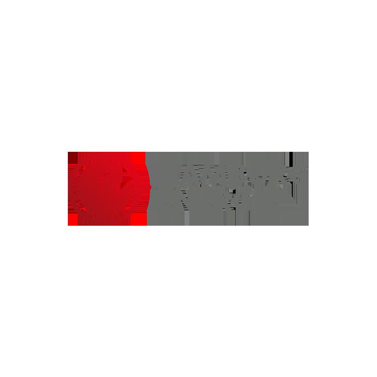 HHEnergie.png