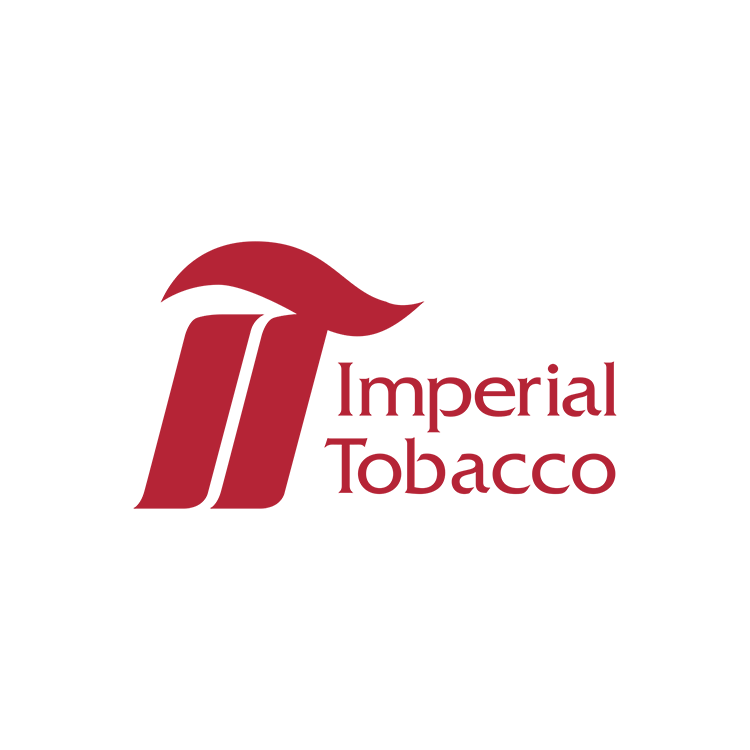 ImperialTobacco.png