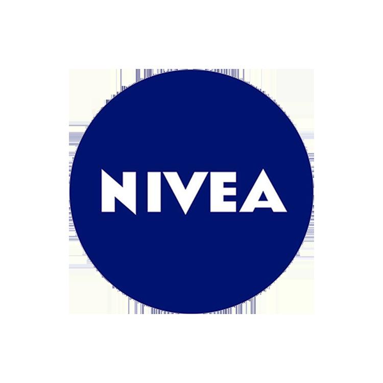 Nivea.png