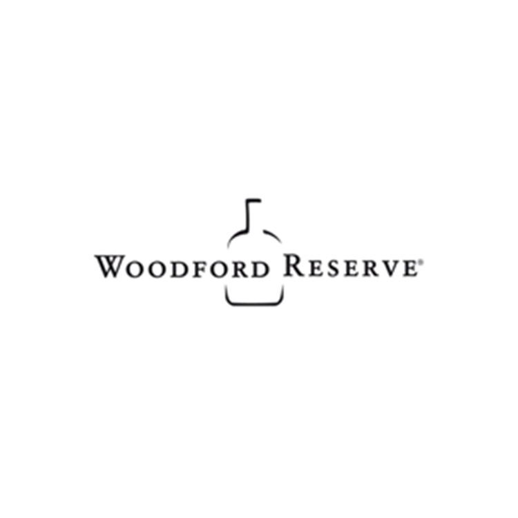 Woodford.png