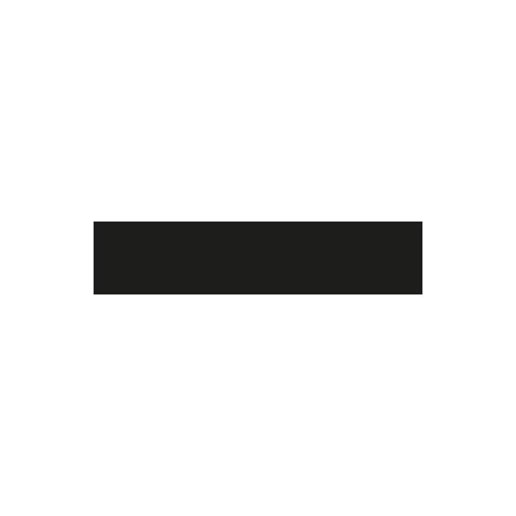 yootheme.png