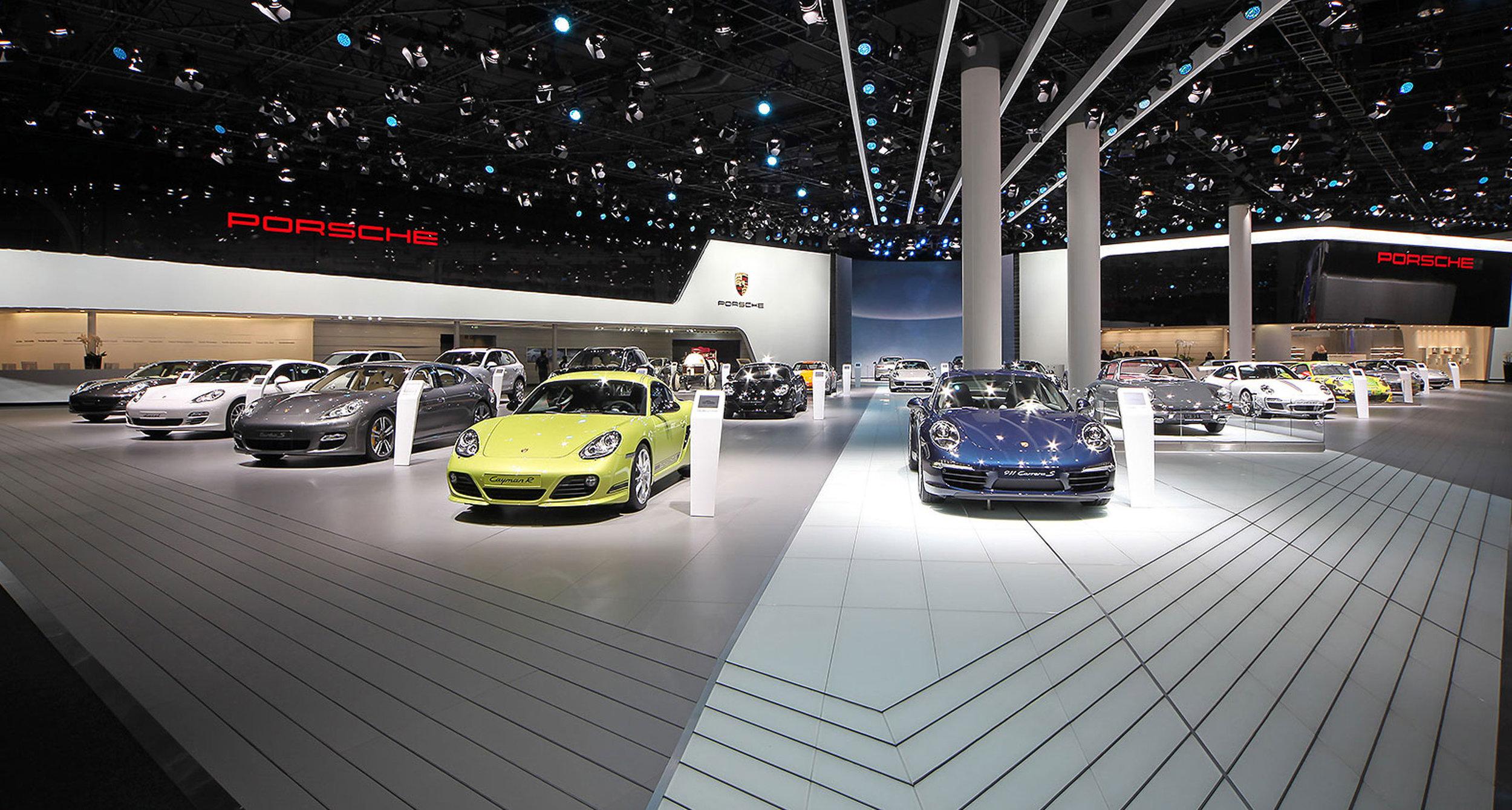 Porsche_IAA_01.jpg