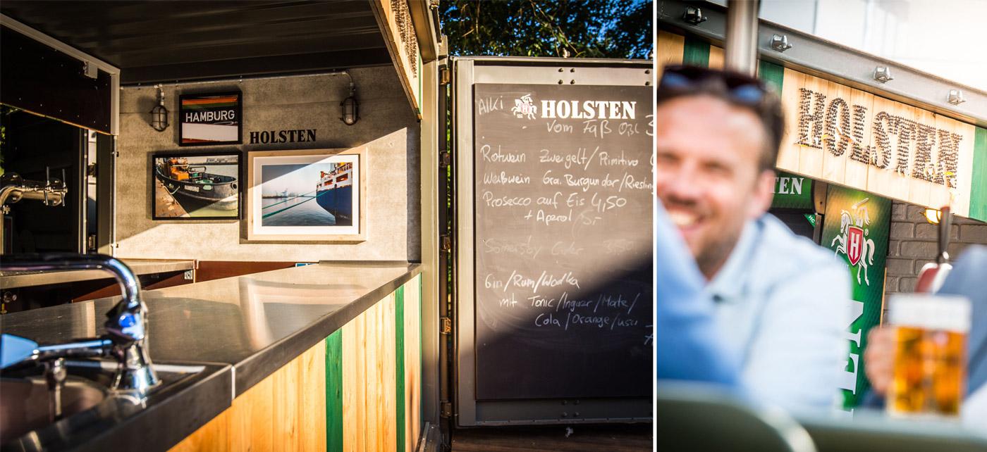 Holsten_Kampnagel-03.jpg