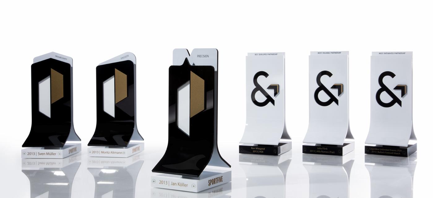 Sportfive_Award2013-01.jpeg