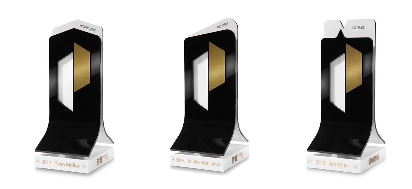 Sportfive_Award2013-02.jpeg