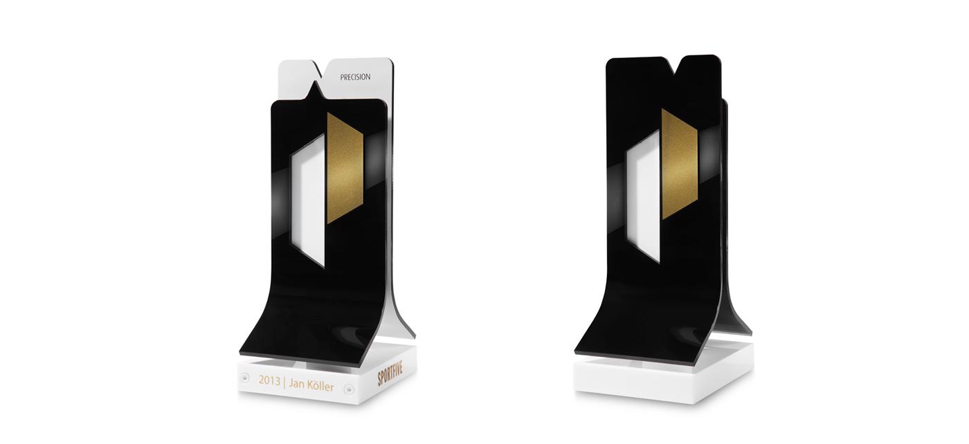 Sportfive_Award2013-03.jpeg