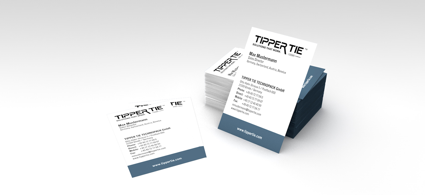 TipperTie_Manual-02.jpeg
