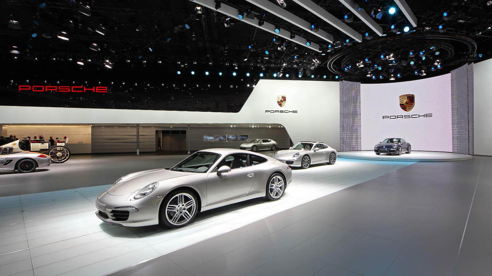 Porsche_IAA_2012.jpg