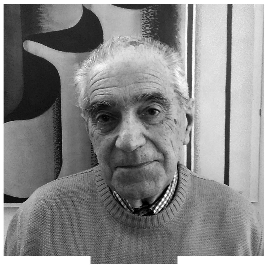 Giovanni-Barsacchi.png