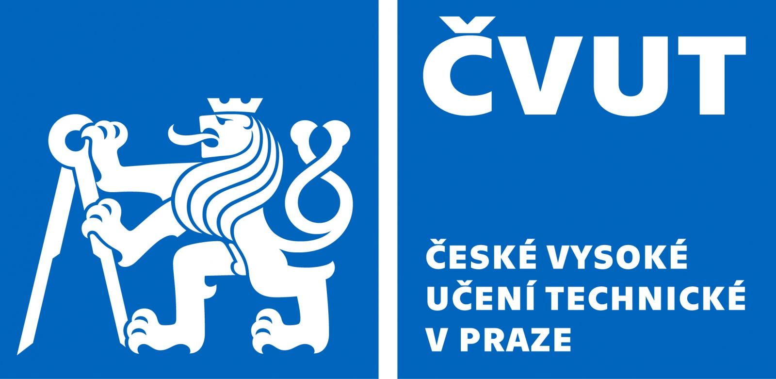 logo_CVUT.jpg