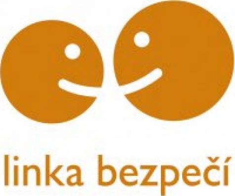 linkabezpeci.png
