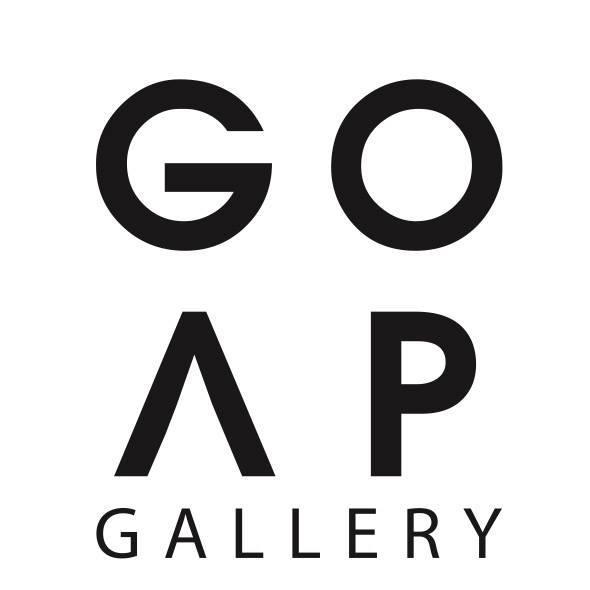goap.jpg