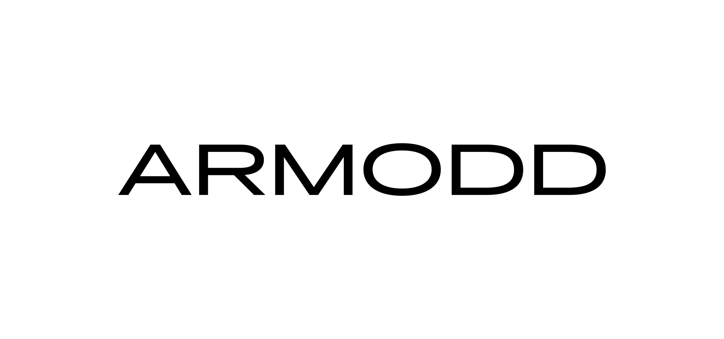 ARMODD_logo_pozitiv.png