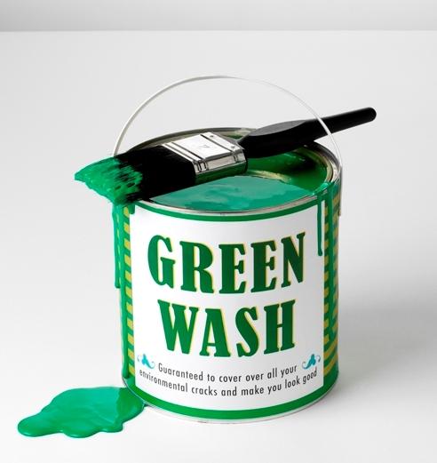 greenwash-paint-150.jpg