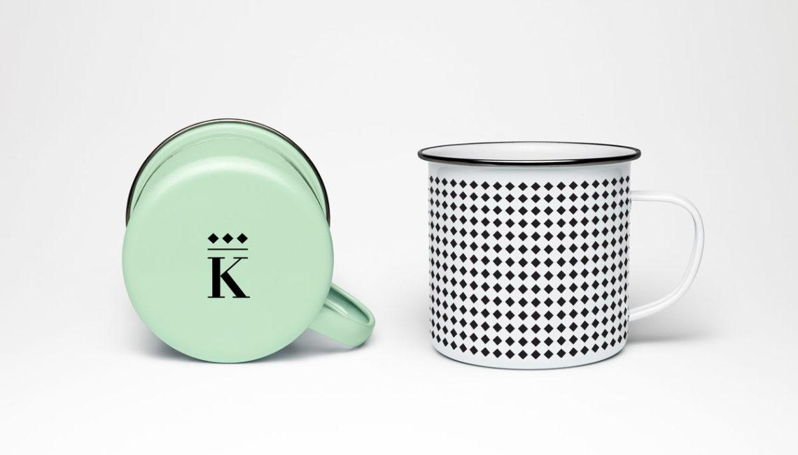 hrebcin-kladruby-logo-04-1140x651.jpg