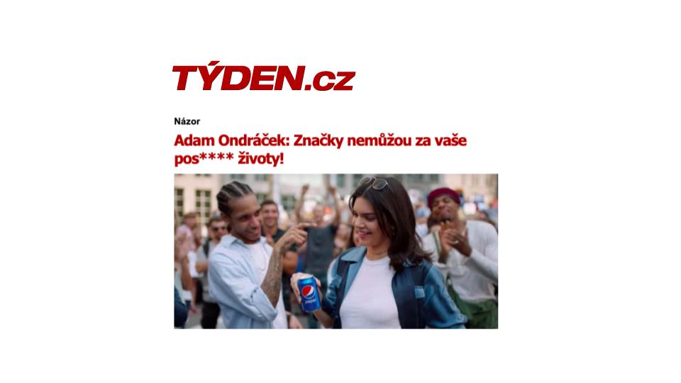 Copy of Týden