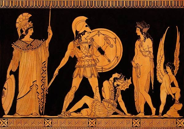 Greek-Vase-painting-Achilles-and-Penthesella.jpg