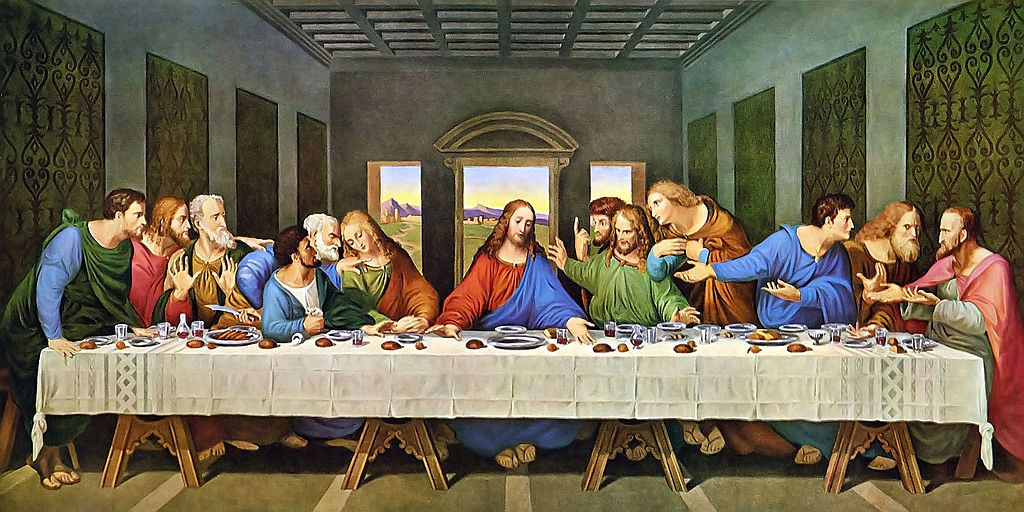 The-Last-Supper-Restored-Da-Vinci_32x16.jpg