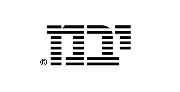 IBM-Hebrew.png