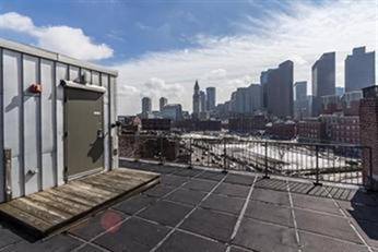 26 Stillman Roof Deck-2-2.jpg
