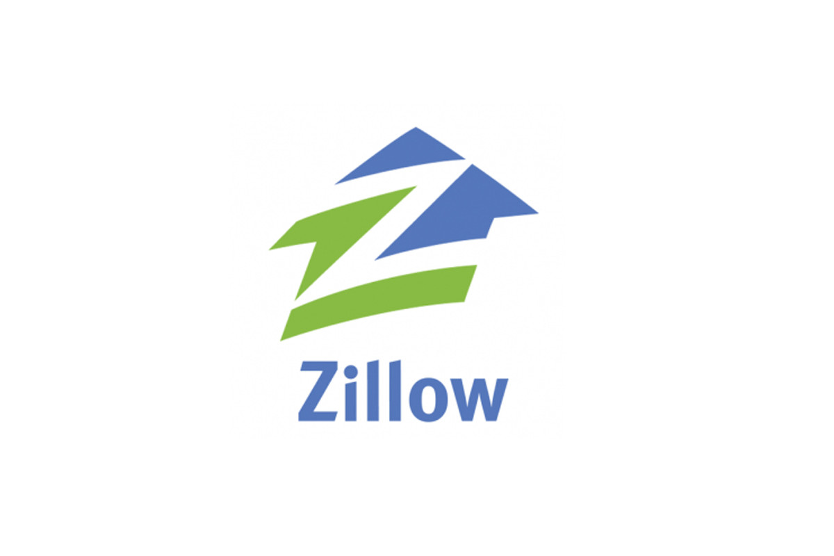 zillow.com - The leading real estate marketplace. Search millions of for-sale and rental listings, compare Zestimate® home values and connect with local professionals.