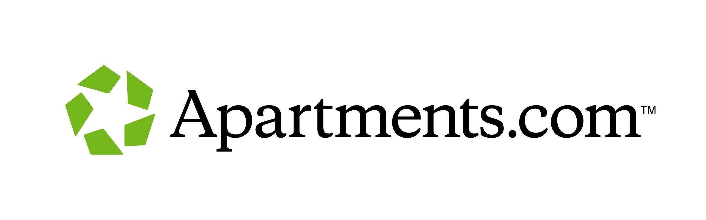 apartments.com - Findapartments, homes and condos for rent in your area.