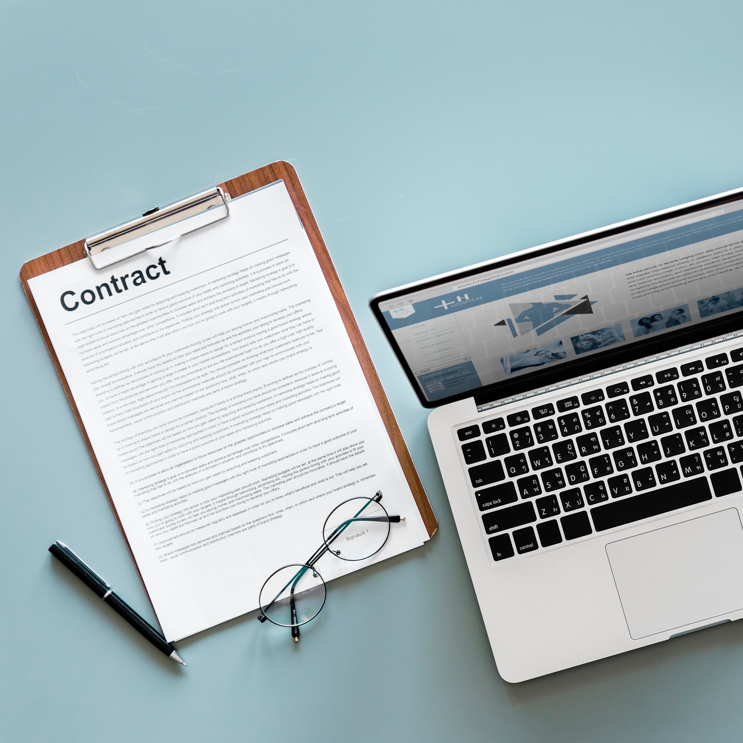 5. What are their terms and conditions? - Most acts will issue a booking contract in order to book your date in. These are normally designed to protect you both and outline payment terms, cancellation policies and what happens if there is an emergency. Read through these carefully and if you have any questions don't be afraid to ask.